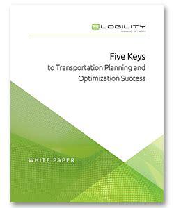 Research paper keys