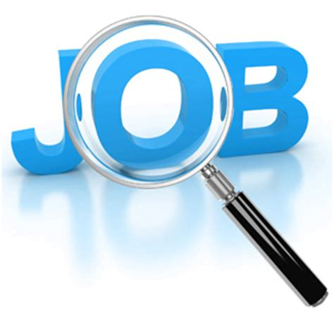 Sales Representative Job Listings and Careers Search