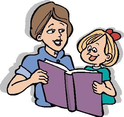 Mybabybooksacom review My Baby Book SA reviews and fraud